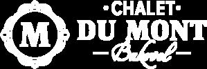 Готель Шале дю Монт — Буковель | Hotel Chalet du Mont — Bukovel